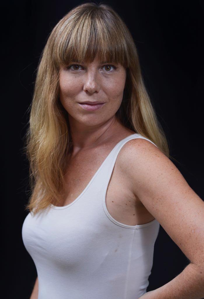 Katrin Kaasa