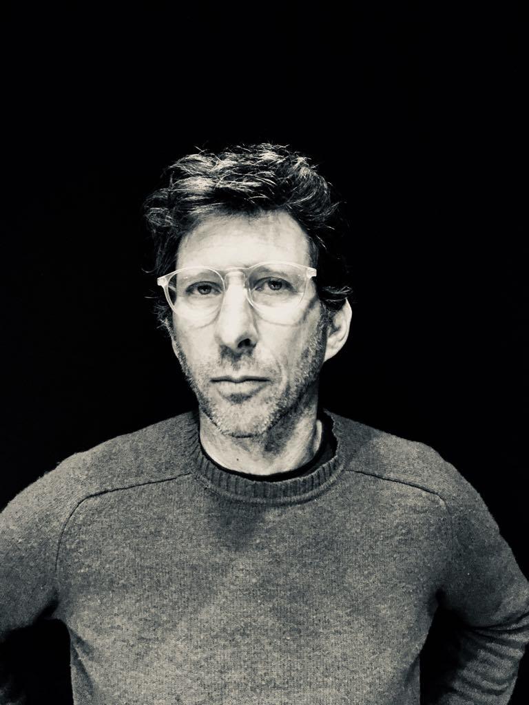 Claudio-Hochman